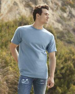 ALSTYLE-Premium-T-Shirt-1701
