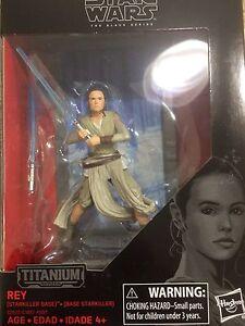 Star-Wars-The-Last-Jedi-Black-Series-3-75-Inch-Titanium-Figure-Rey-In-Hand