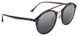 ban Lightray H 88 A4 49 Konkursaufkauf Sonnenbrille Ray Rb4266 Gr 6200 Bp zMpqVUSG