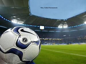 A imagem está carregando 2011-Copa-Del-Rey-final-Barcelona-Vs-Real- ac8e12782e164