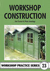 Workshop Construction by Peter Jennings, Jim Forrest (Paperback, 1998)