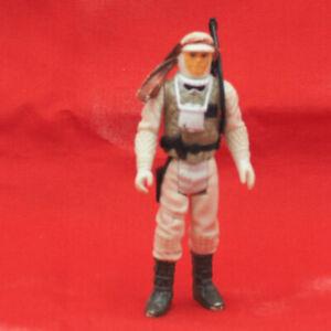 Vintage-Star-Wars-Luke-Skywalker-Hoth-Action-Figure-w-Weapon