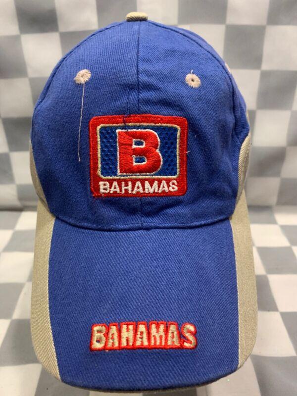 Bahamas Verstellbar Erwachsene Kappe