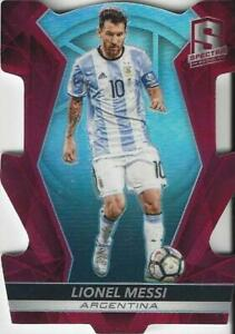 2016-17-Panini-Spectra-Soccer-Base-Common-Red-Parallel-65-You-Pick