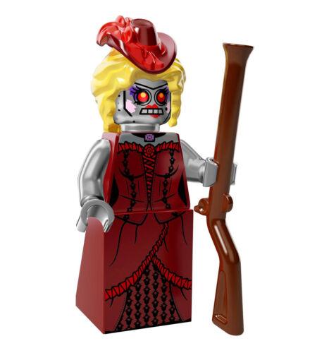 new in packet * 71004 le film lego minifigures choisir votre propre mini figure