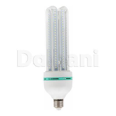10PCS T8 LED Tube Light White 4ft 18W 3000K 1800LM 96 SMD Office Home Studio