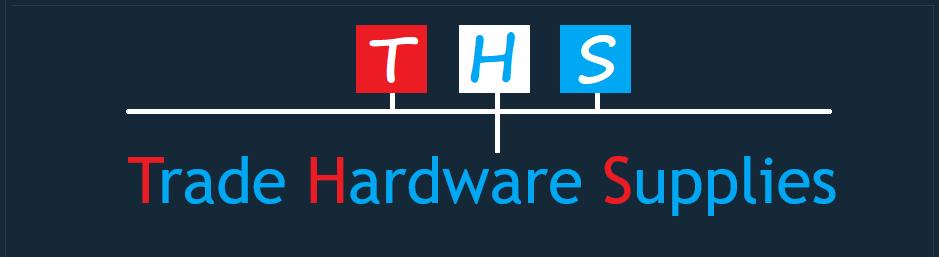 tradehardwaresupplies