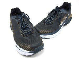 Us Homme Taille M Course Hoka 14 Marine Or Unique Arahi Chaussures 6q0B1OH