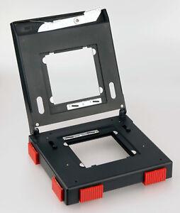 Sed-sivoneg-negativo-escenario-6x6-para-sed-m601-agrandador-mantuvieron-09491