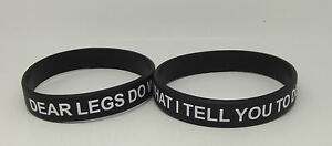 Dear-legs-do-what-i-tell-you-to-do-cycling-wristband