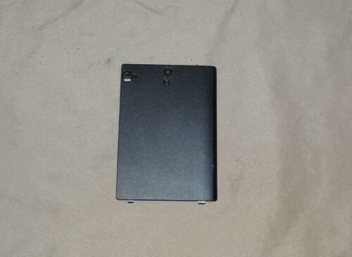 Lenovo 60Y4986 60Y5500 Thinkpad Hard Drive Cover with Screw