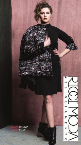 2100330092 Femme Sur Tricotage 21 Kejra' 33 Costume Tricoter OTKvwq