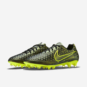 De Soccer Chaussures Nike 370 Msrp Magista 651329 Homme Fg Order Style 41qTYwFX