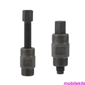 27mm-24mm-Magneto-Flywheel-Puller-For-GY6-50-125-150cc-Scooter-ATV-Repair-Tool-amp