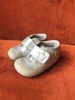 62051a17f108 Find I Sølv i Til børn - Køb brugt på DBA