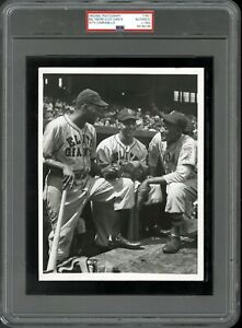 Roy-Campanella-1942-Baltimore-Elite-Giants-Type-1-Original-Photo-PSA-DNA