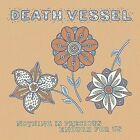 Nothing Is Precious Enough for Us [Slimline] * by Death Vessel (CD, Oct-2008, Sub Pop (USA))