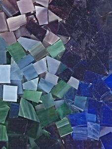 Mosaic-Glass-COOL-COLOR-MIX-Blue-Green-Purple-5-ounce-Stained-Glass-pack