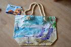 XXL Sac Grand sac de plage sac de sport sac de plage sac de courses NEUF chaise