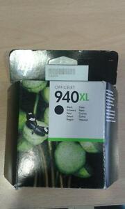 HP-940XL-Negro-ORIGINAL-C4906AE-Caducada-caja-desgastada