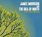Feels Like Spring 0602527356600 by James & Th Morrison CD