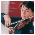 Violin Favourites & Virtuoso Showpieces (CD, Apr-2005, 2 Discs, Decca)