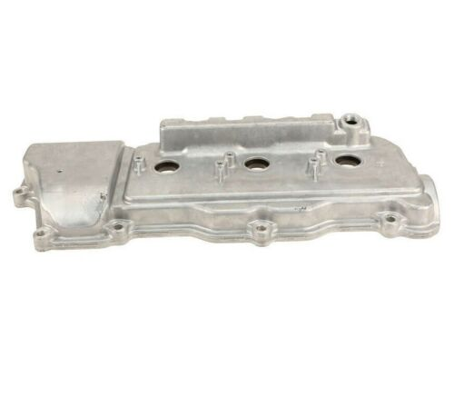 For Toyota Genuine Engine Valve Cover Right 112010A060
