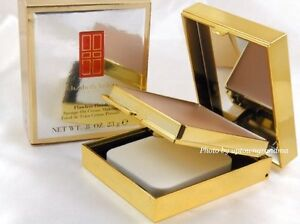 Elizabeth Arden Flawless Finish Sponge On Foundation Makeup Toasty