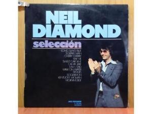 NEIL-DIAMOND-SELECCIoN-LP-VINILO-ESPANA-1973-MB-VG-EX-NM