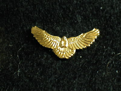 Consumers First Buick Hawk Pin Vintage Buick Reversnadel Much Nicer Als Bild,