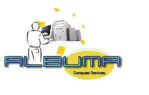 Depannage-informatique-par-societe-serieuse-et-rapide