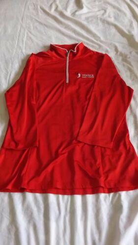 Tommy Bahama Brand Wailea Maui Hawaii Size L long