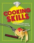 Cooking Skills by Stephanie Turnbull (Paperback, 2014)