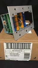 Leviton Dcout 8 Contact Closure Output Board Luma Net To Low V Relay Outputs