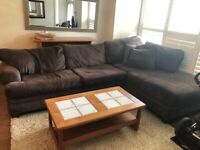 Condo Sectional Sofa Buy New Used Goods Near You Find Everything From Furniture To Baby Items In Toronto Gta Kijiji Classifieds
