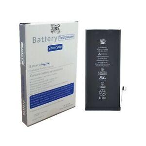 Batterie-Pour-IPHONE-XR-2942MAH-11-16WH-3-79V-Nouvelle-100-Qualite-039-Boite