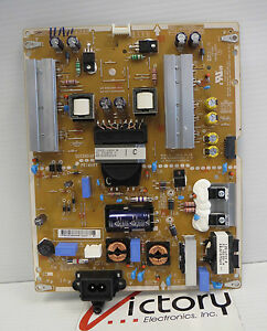 LG-49UF6400-UA-TV-Power-Supply-Board-PLDH-L422A-3PCR01090A-EAX66490701-1-4