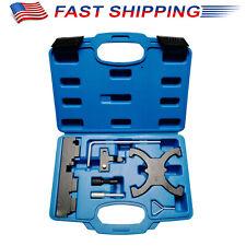 Motor-Timing-Tool-Satz Für Ford 1.6 TI-VCT 1.6 Duratec EcoBoost C-MAX Fiesta