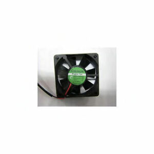 Sunon-KDE1206PKB2-60mm-x-20mm-Ball-Bearing-Fan-3Pin-Equivalent-to-KDE1206PKVX