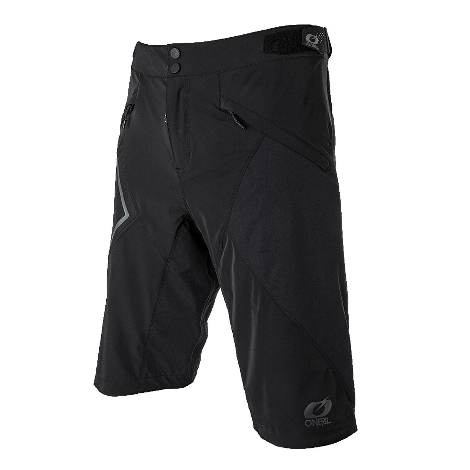 O 'neal All mountain Mud bicicleta short pantalón  corto negro 2019 oneal  precios mas bajos
