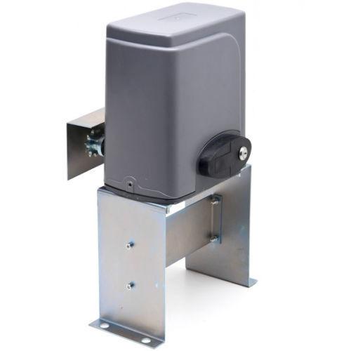 Wireless Backup Keypad Exclusively Fit Sliding Gate Opener Automatic Operator!!