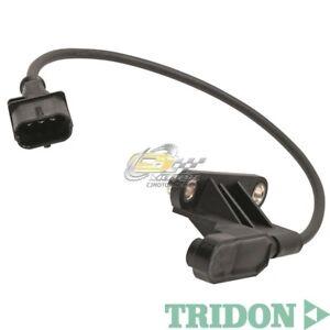 TRIDON-CAM-ANGLE-SENSOR-FOR-Holden-Barina-XC-04-01-06-04-4-1-4L-Z14XE