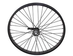 "Cruiser 26/""x 1.75 Bike Bucycle Rear Wheel 36 spokes Coater Brake Pick up 9 color"