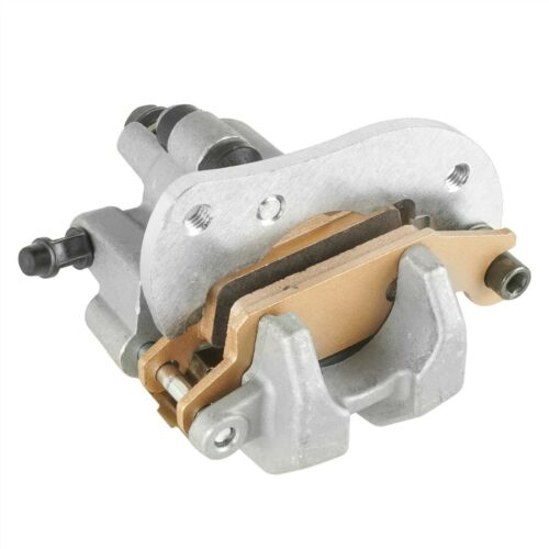 Front or Rear Right Brake Caliper for Yamaha Grizzly 700 YFM700 4x4 2007-2020