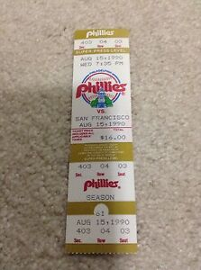 August-15-1990-Full-Season-Ticket-Terry-Mulholland-MLB-No-Hitter-Phillies