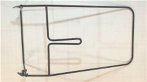 Genuine AYP SEARS HUSQVARNA FRAME.BAG.21.REAR.DOME Part# 532194642