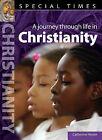 Christianity by Catherine House (Hardback, 2009)