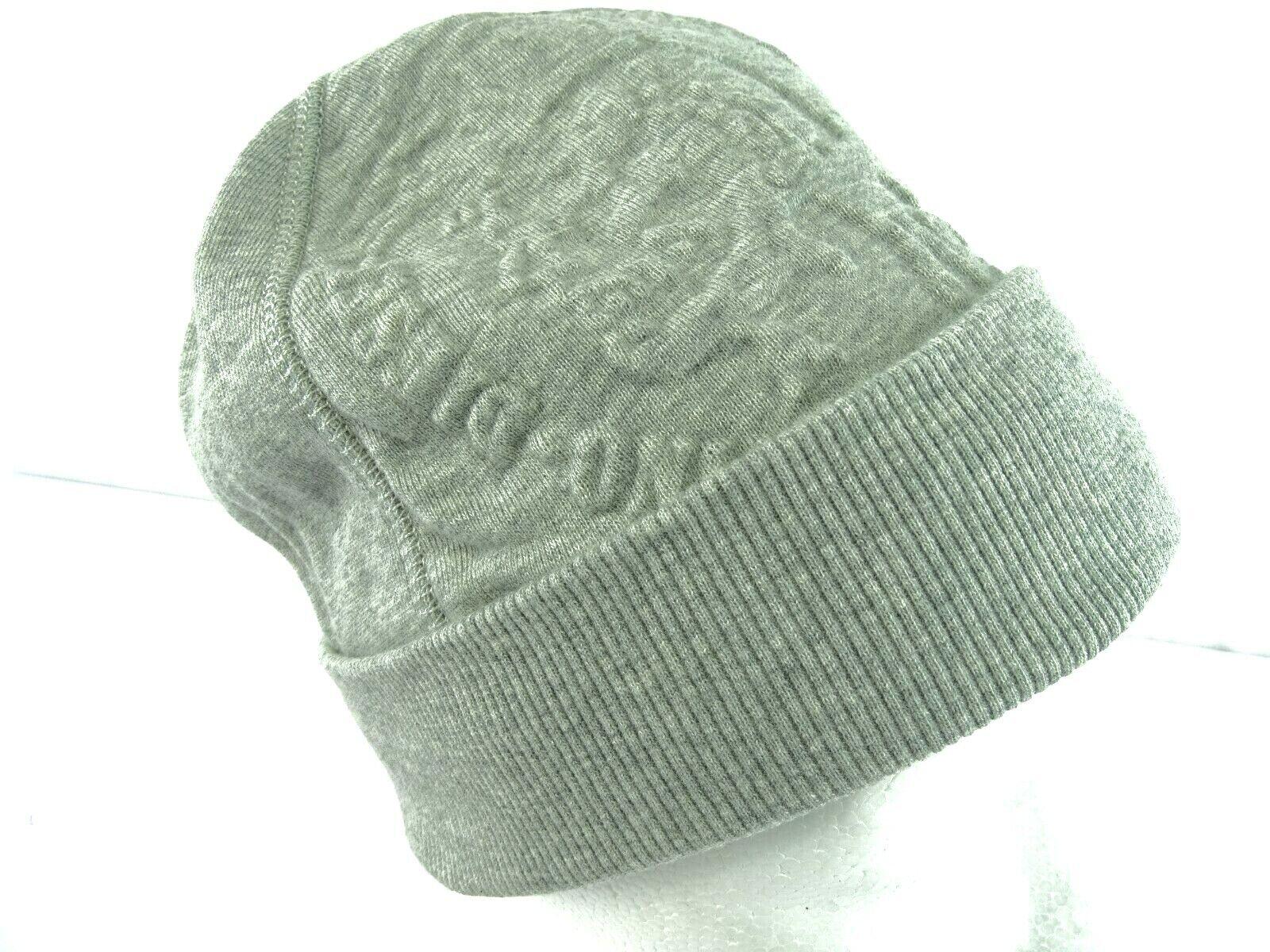 Diesel cipollyn Berretto fleecemütze Winter Hat Beanie Hat Mens Ladies