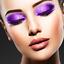 Hemway-SUPER-CHUNKY-Ultra-Sparkle-Glitter-Flake-Decorative-Craft-Flake-1-8-034-3MM thumbnail 380
