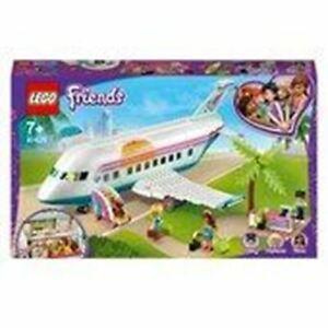 Lego-41429-Friends-Heartlake-City-avion-jouet